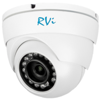 HD-CVI RVi-HDC311VB-C (3.6 мм)