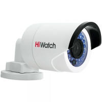 DS-N201 Hikvision 1,3 Мп
