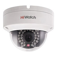 DS-N211 Hikvision 1,3 Мп