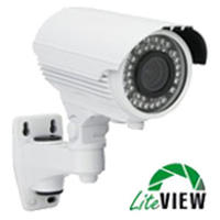 LVIR-7042/012 VF, LiteView камеры