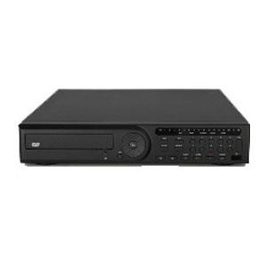 Видеорегистратор samsung shr-6080p видеорегистратор car dvr r300 gps2