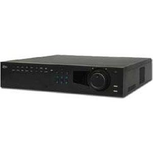 Оплата за установку видеонаблюдения в многоквартирном доме