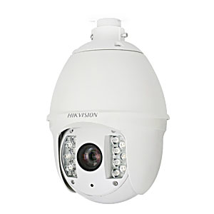 DS-2DE7184-A 2 Мп ip камера Hikvision 4.7-94мм