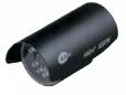 Камеры наблюдения KPC-S50NV1