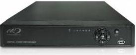 MDR-16500M Microdigital