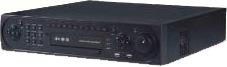 MicroDigital MDR-16800D1 видеорегистратор