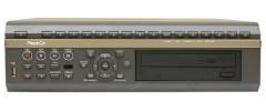 Видеорегистратор - PDR-X6004