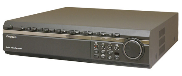 видеорегистратор PDR-X7016