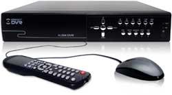 BestDVR-404LightNET видеорегистратор