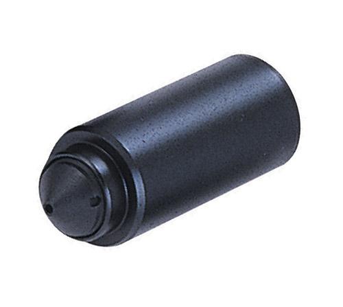 Камеры наблюдения KT&C KPC-